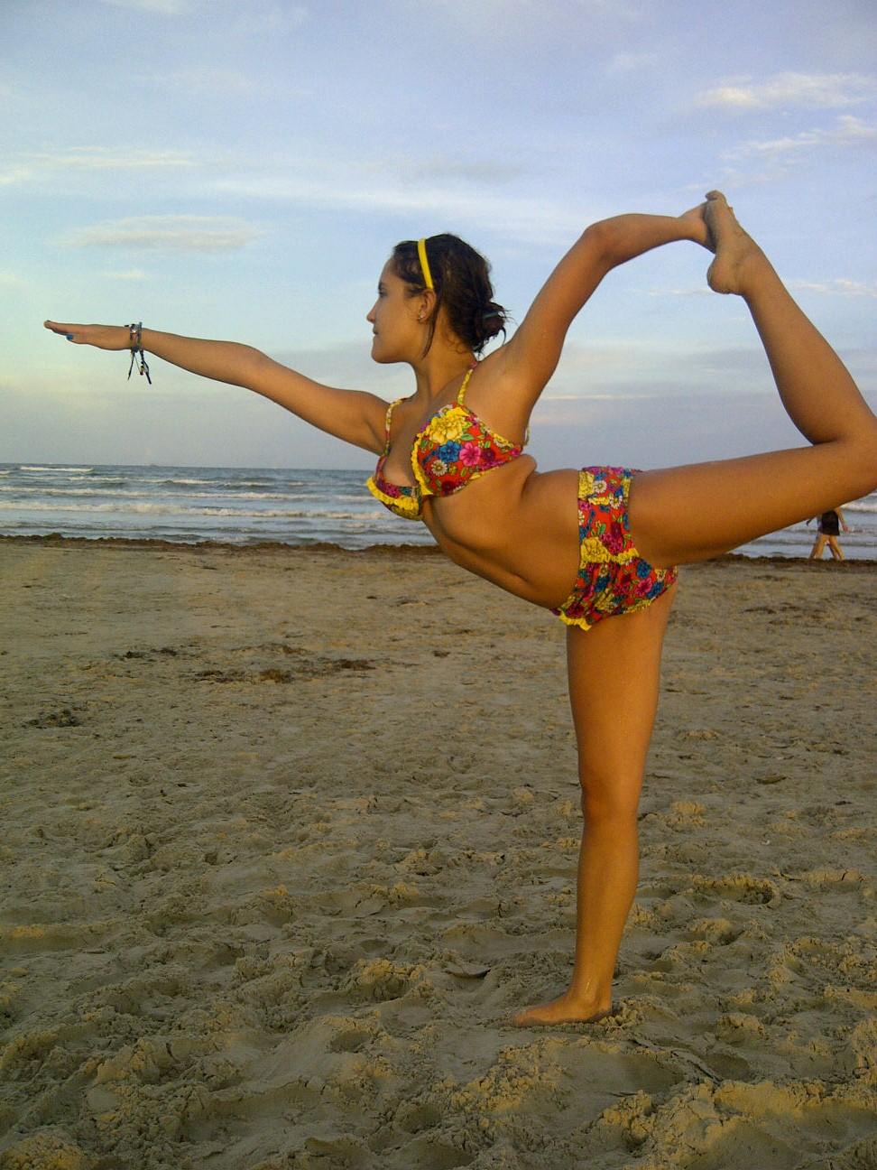 Joy Yoga